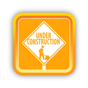construction_sign_1600_clr_16817